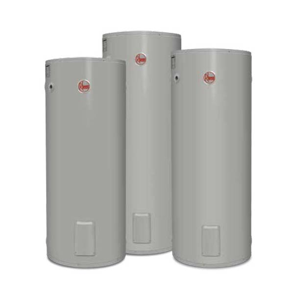 How to choose the best hot water system
