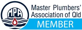 Master Plumbers Member
