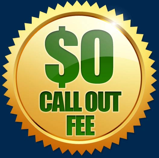 $0 Call Out Fee - Brisbane Hot Water Systems